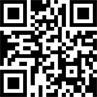 Scan it<br/>WeChat public account