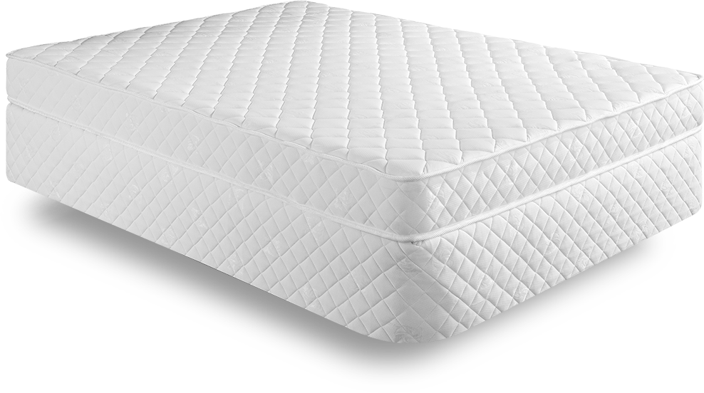 Large Core Mesh Mattress