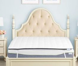 How about a pure latex mattress? Give you a detailed answer from two aspects
